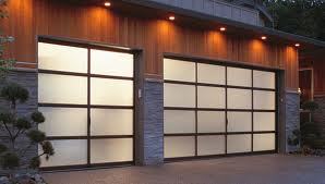 Garage Doors Granite City