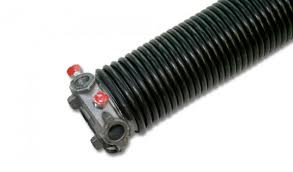 Garage Door Springs Repair Granite City